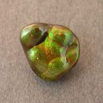 fire_agates_069__83281_zoom
