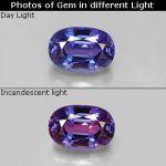color-change-sapphire-gem-276425a