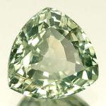 sapphire-gem-220611b