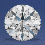 Diamond0