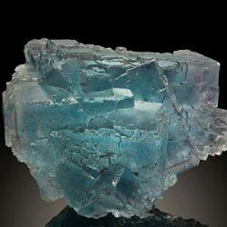 Fluorite4