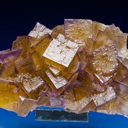 Fluorite5