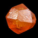 garnet-spessartite-gemstone-rough-orange.jpg