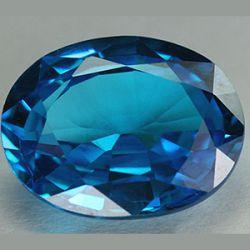 blue-topaz1