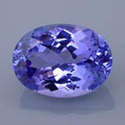 tanzanite4