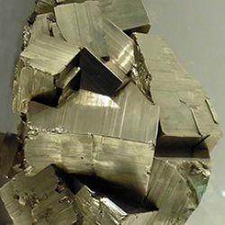 Pyrite5