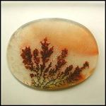 dendritic agate ct.13.26