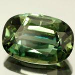 sapphire-gem-223501b