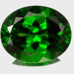 chrome-diopside-large_info