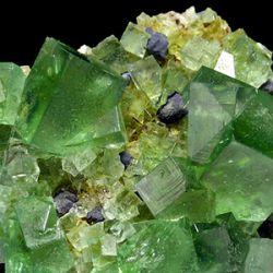 Fluorite13