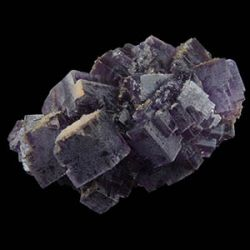 Fluorite14