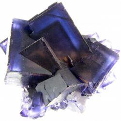 fluorite5b