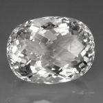 quartz-gem-271066a