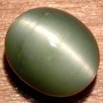 quartz-cats-eye-gem-197668a7