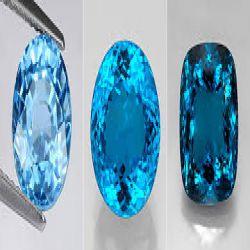 blue-topaz0