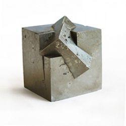 Pyrite0