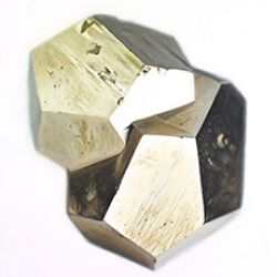 Pyrite3