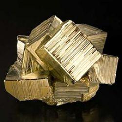 Pyrite4