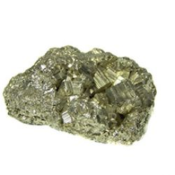 Pyrite6