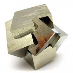 Pyrite7